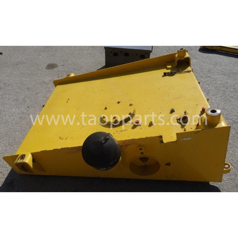 Deposito Gasoil Komatsu 425-04-H1111 para WA500-3 · (SKU: 51433)