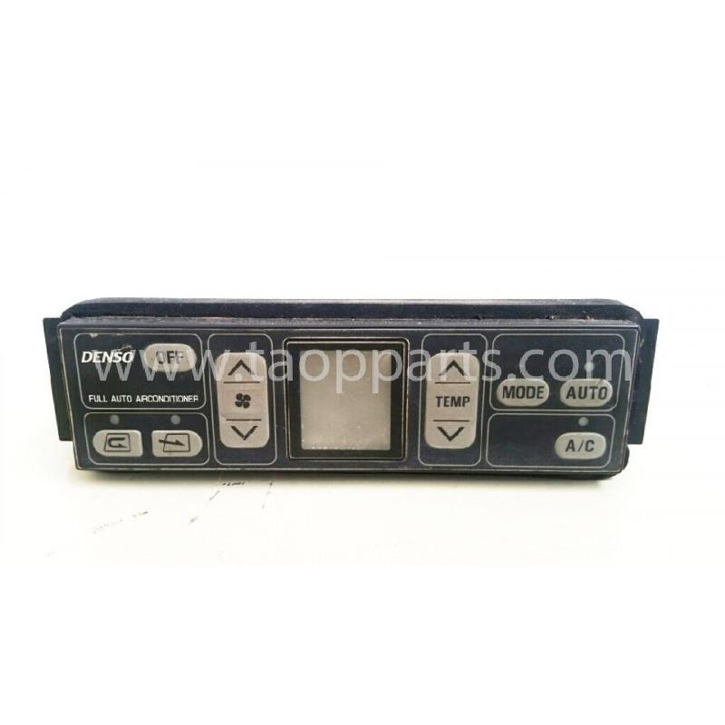 Controlador Komatsu 20Y-979-6141 para PC340LC-7K · (SKU: 51969)