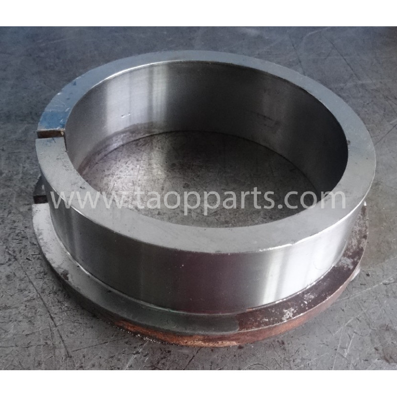 Casquillo Komatsu 425-46-11230 de Pala cargadora de neumáticos WA500-3 · (SKU: 51973)