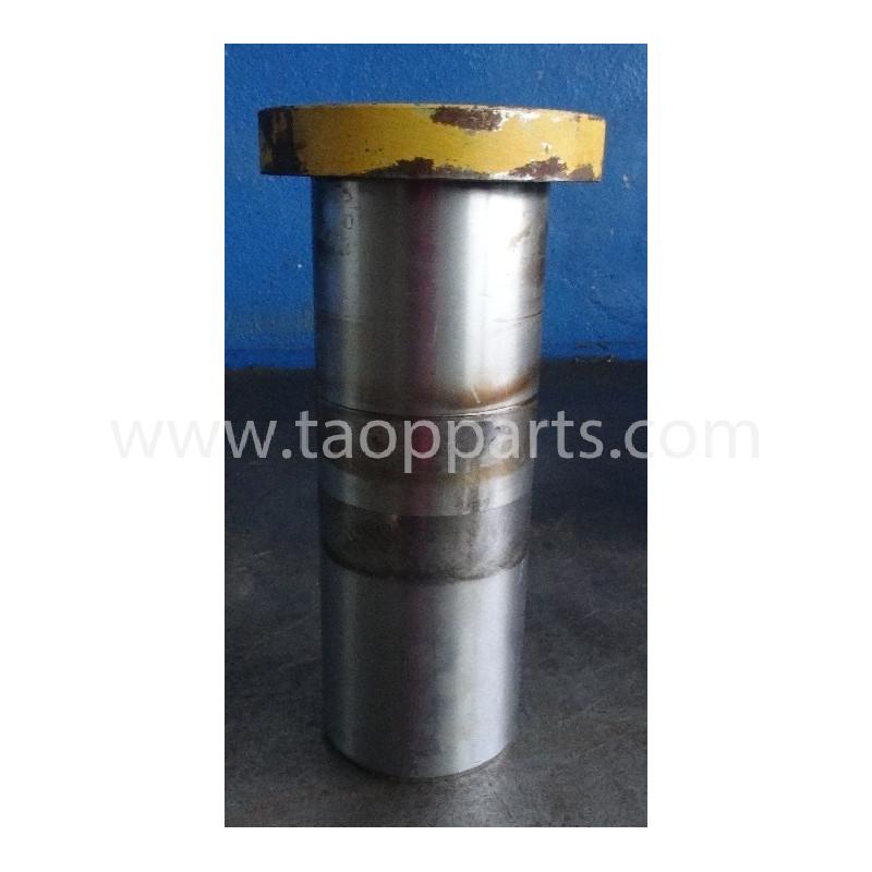 Axe Komatsu 425-46-11411 pour Chargeuse sur pneus WA500-3 · (SKU: 51976)