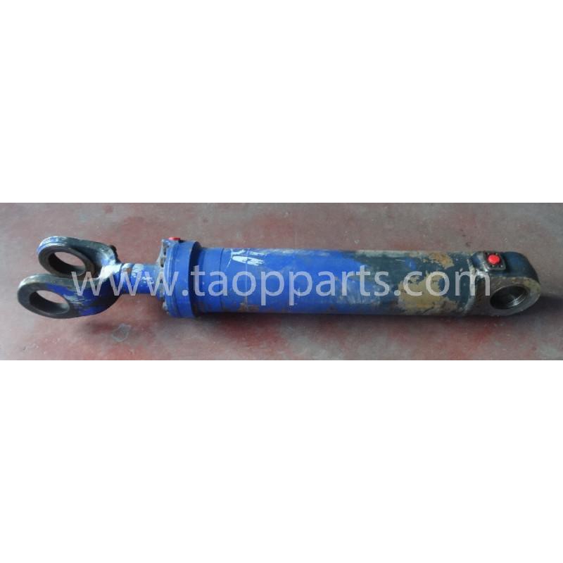 Komatsu cylinder 421-63-H2130 for WA470-5H · (SKU: 50465)