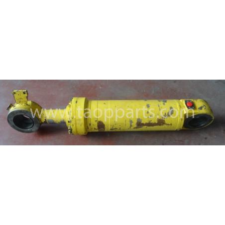 Cilindru pentru cupa Komatsu 421-63-H3110 pentru WA470-5H · (SKU: 50464)