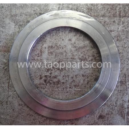 Arandela 714-07-12250 para Pala cargadora de neumáticos Komatsu WA470-3 · (SKU: 5450)