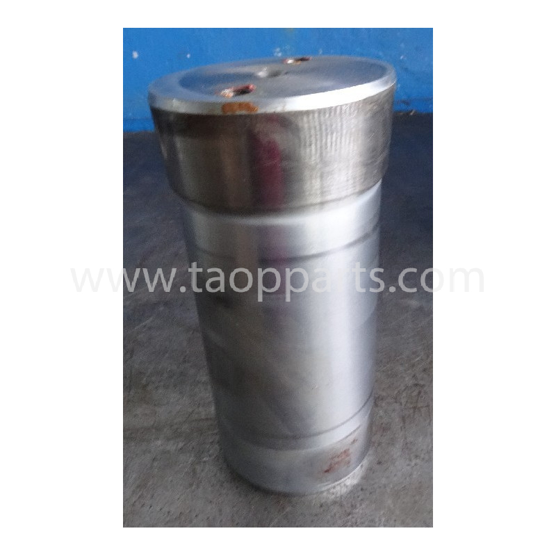 Axe [usagé usagée] Komatsu 425-46-11220 pour WA500-3 · (SKU: 51975)