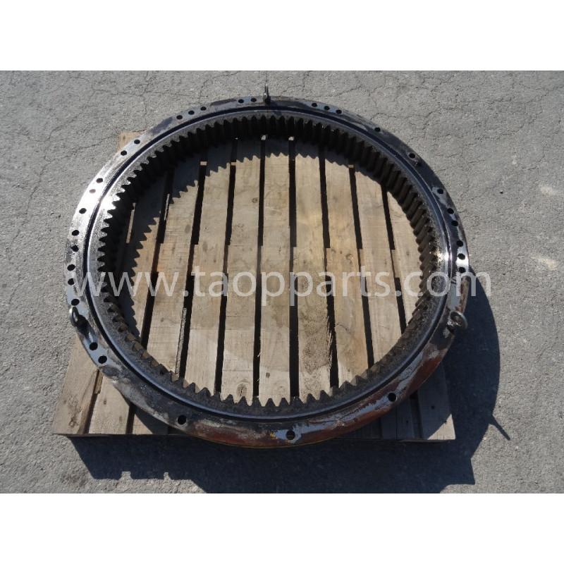 Corona 20Y-25-00301 para EXCAVADORA DE CADENAS Komatsu PC210LC-7K · (SKU: 50754)