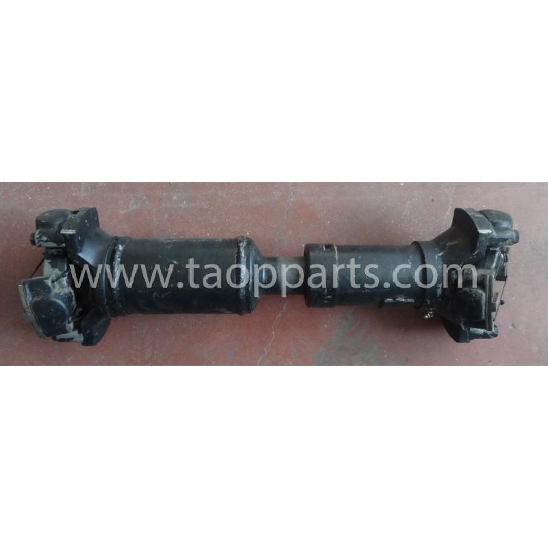 Cardan shaft Komatsu 425-20-23111 pour WA500-3 · (SKU: 51446)