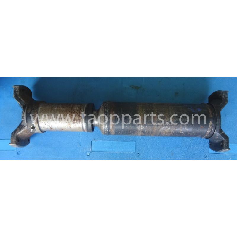 Cardan shaft Komatsu 421-20-32651 pour WA470-5H · (SKU: 52004)