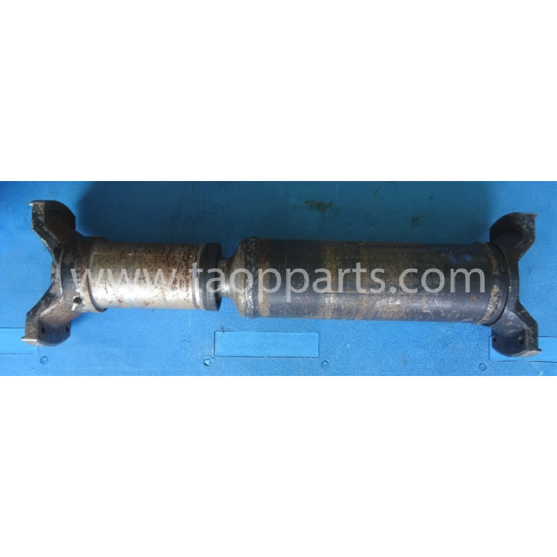 Komatsu Cardan shaft 421-20-32651 for WA470-5H · (SKU: 52004)