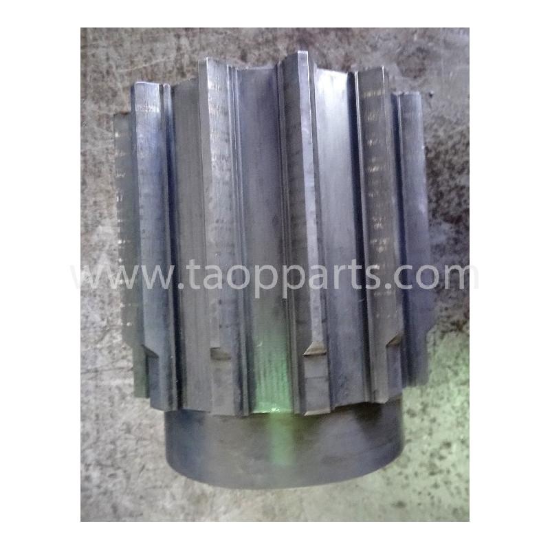 Engrenage VARIOS 714-07-18692 pour WA470-3 · (SKU: 52020)