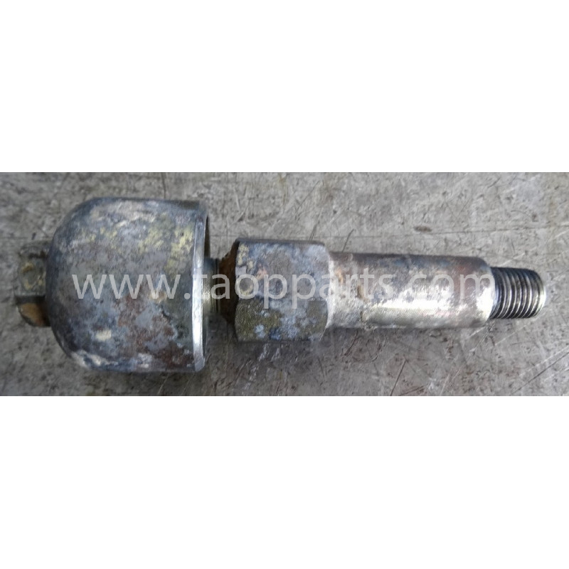 Komatsu Breather 07030-00252 for WA470-3 · (SKU: 52032)