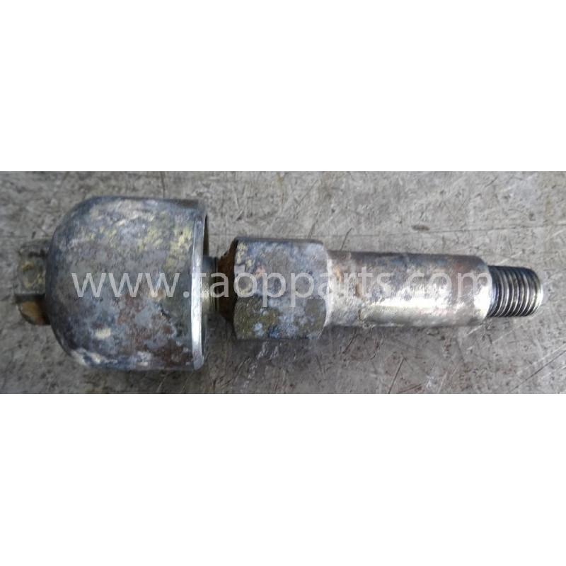 Respiradero Komatsu 07030-00252 para WA470-3 · (SKU: 52032)