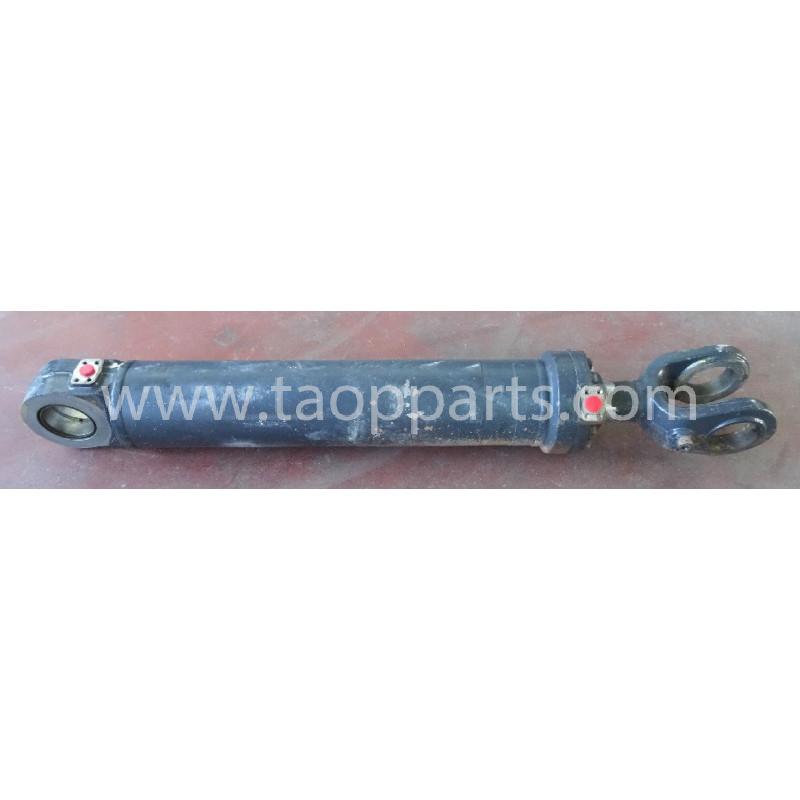 cilindro de elevação Komatsu 421-63-H2150 WA480-5H · (SKU: 50770)