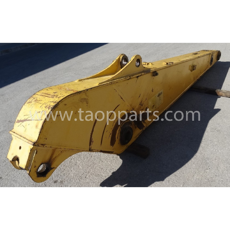 Komatsu Arm 20Y-70-K4561 for PC210LC-8 · (SKU: 52060)
