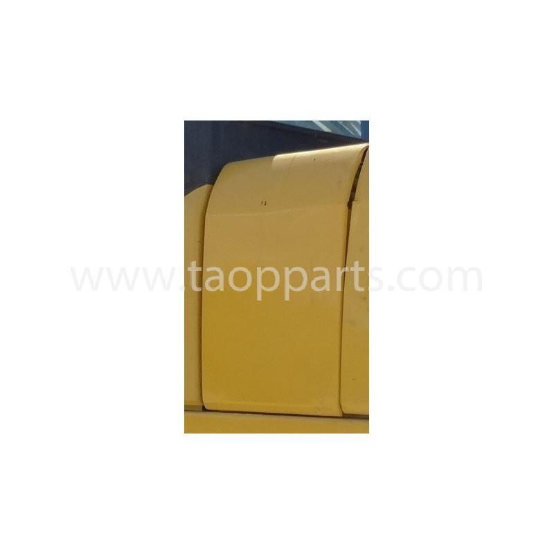 Komatsu Door 20Y-54-61143 for PC210LC-7K · (SKU: 52139)