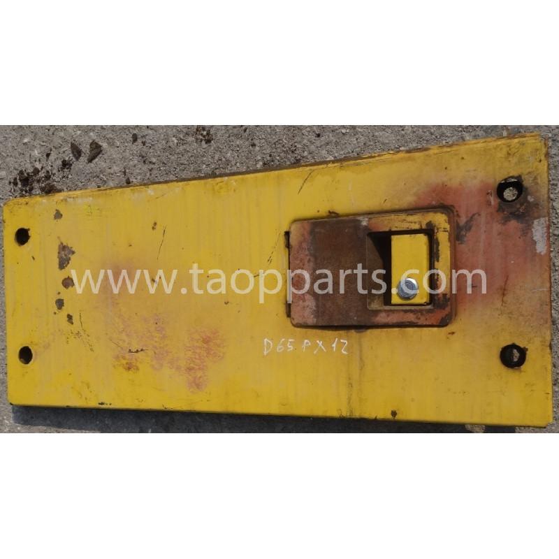 Puerta usada Komatsu 14X-54-14312 para D65EX-12 · (SKU: 52159)