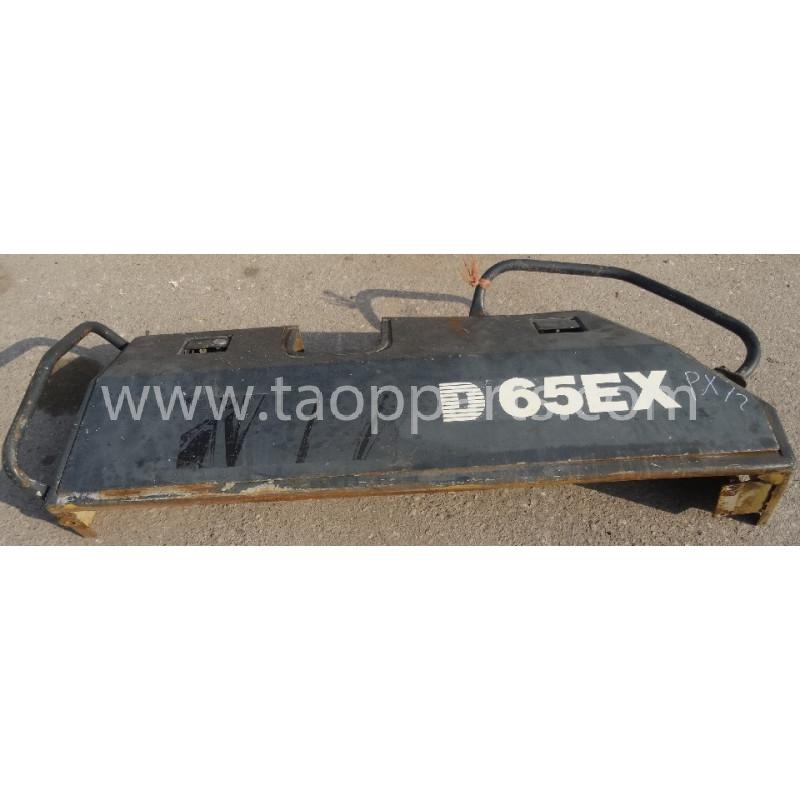 Porta Komatsu 14X-54-14113 para D65EX-12 · (SKU: 52160)