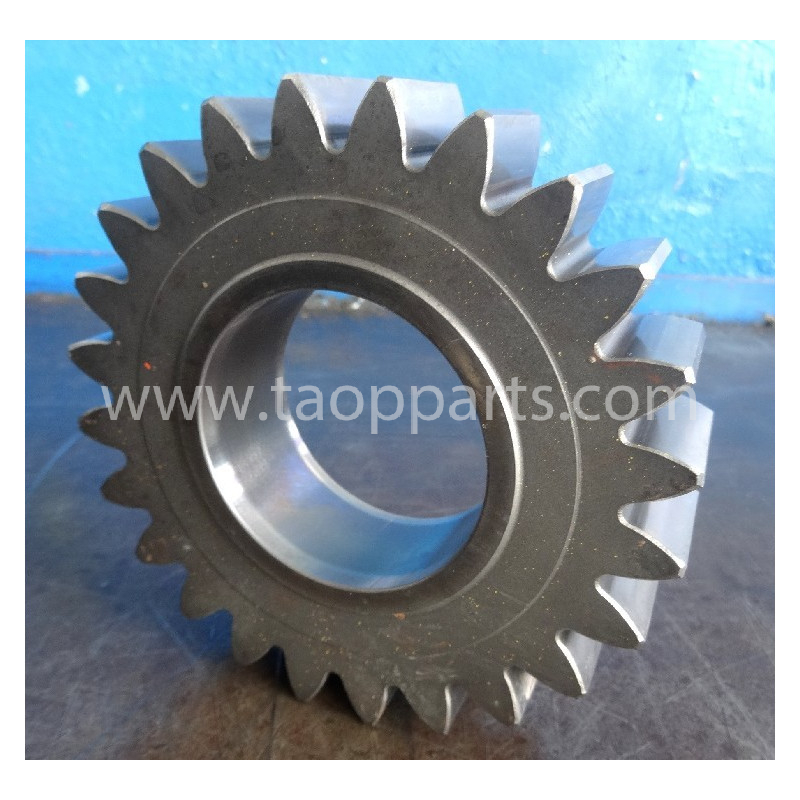 Komatsu Swing machinery 207-26-71520 for PC340LC-7K · (SKU: 52168)
