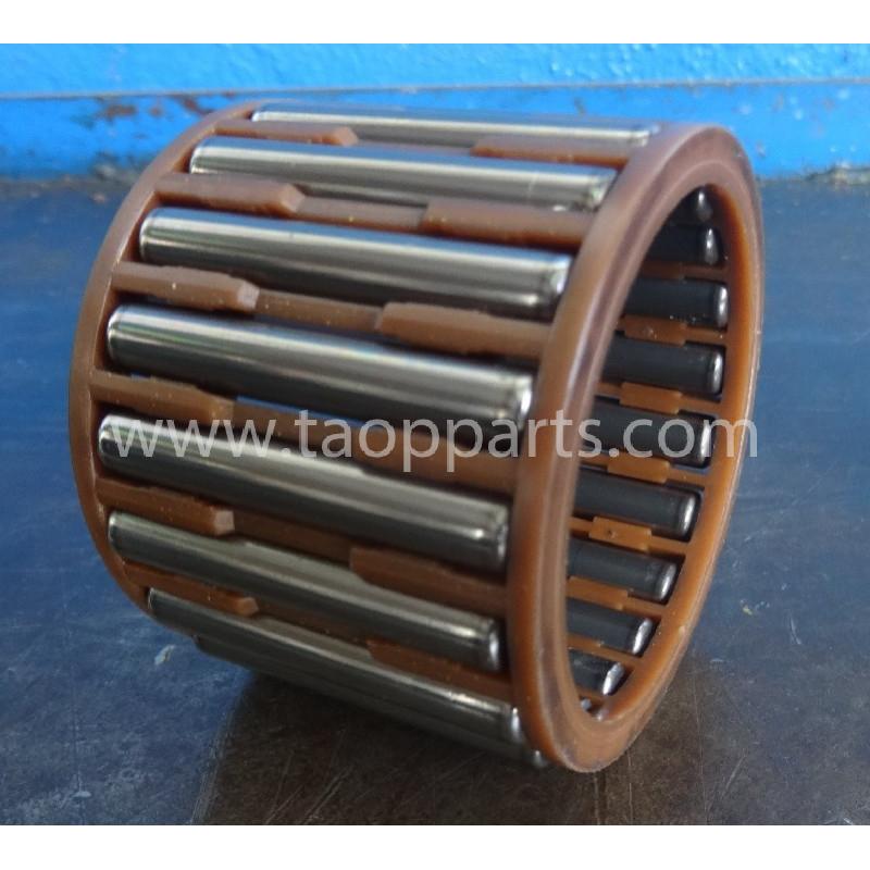 Rulment Komatsu 206-26-71270 pentru PC340LC-7K · (SKU: 52169)