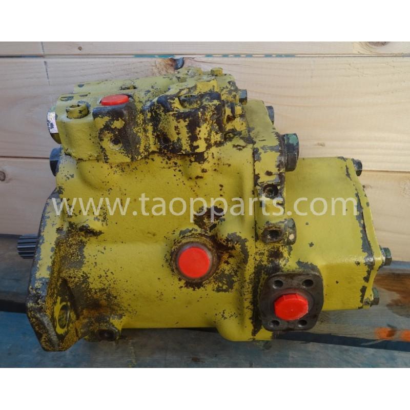 Komatsu Pump 708-1L-00011 for D65EX-12 · (SKU: 51065)
