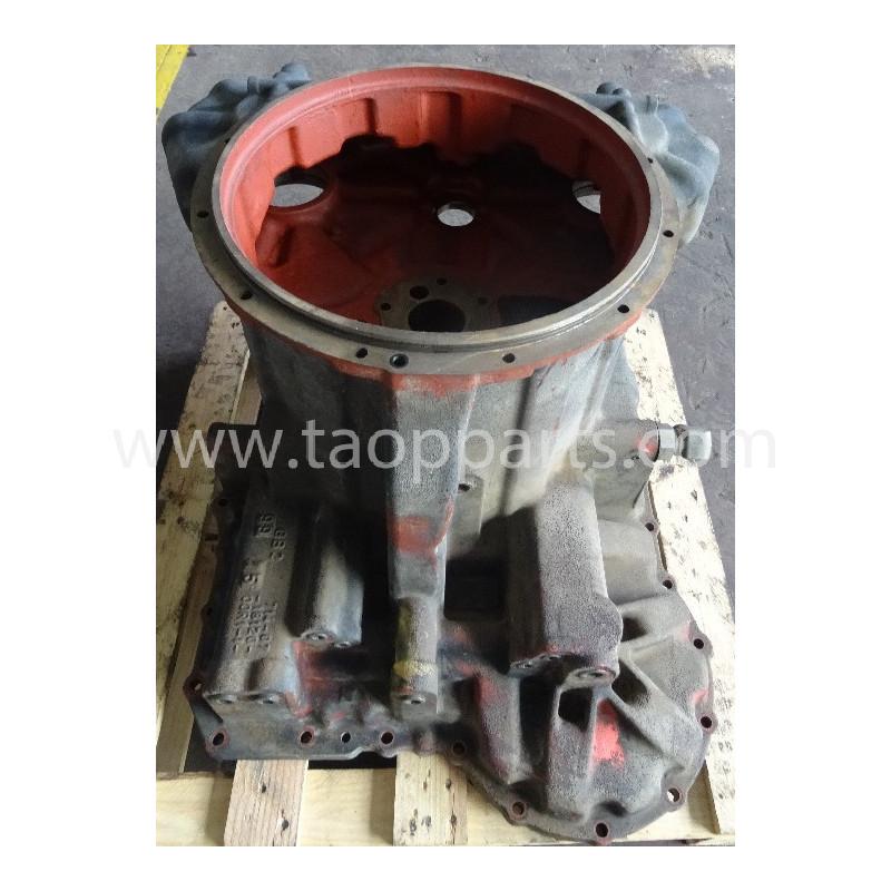 boitier Komatsu 714-07-18021 pour WA470-3 · (SKU: 245)