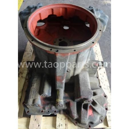 boitier Komatsu 714-07-18021 pour Chargeuse sur pneus WA470-3 · (SKU: 245)
