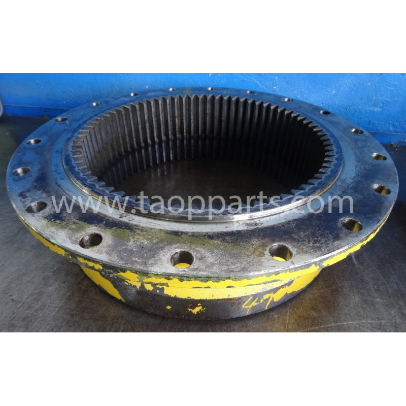 Komatsu Swing machinery 207-26-71551 for PC340LC-7K · (SKU: 52174)