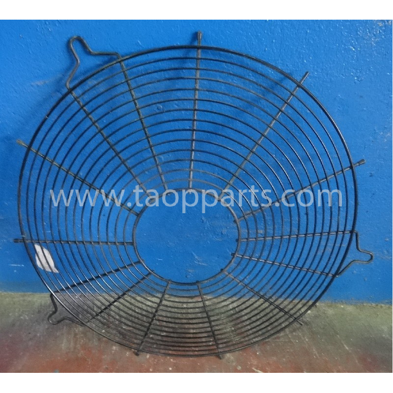 Volvo Net 11191835 for A40D · (SKU: 51209)