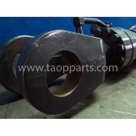 Komatsu Steering cylinder 707-01-0J041 for WA600-6 · (SKU: 659)