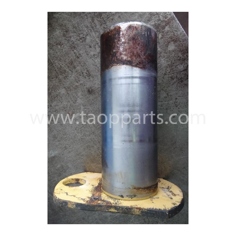 Komatsu Pin 421-70-11980 for WA480-5H · (SKU: 52190)