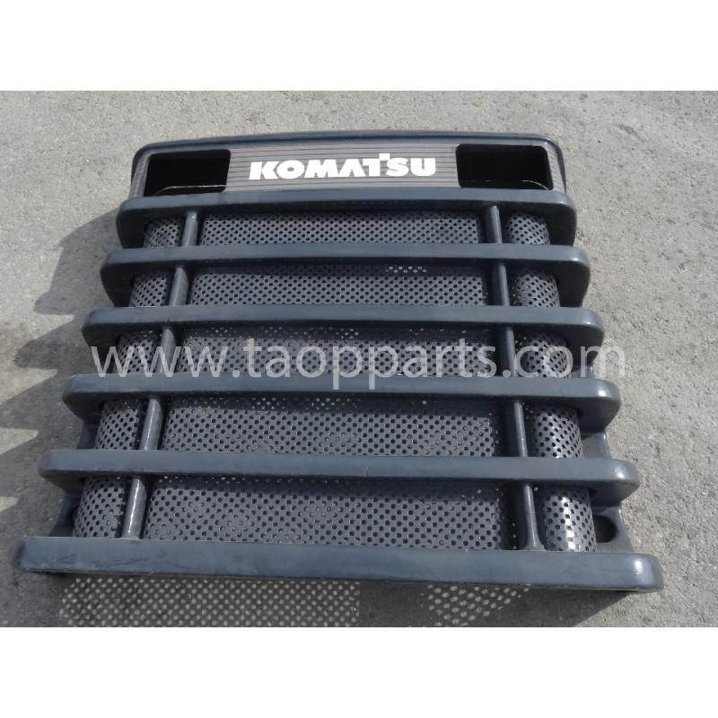Komatsu Net 424-54-21520 for WA470-3H · (SKU: 52195)