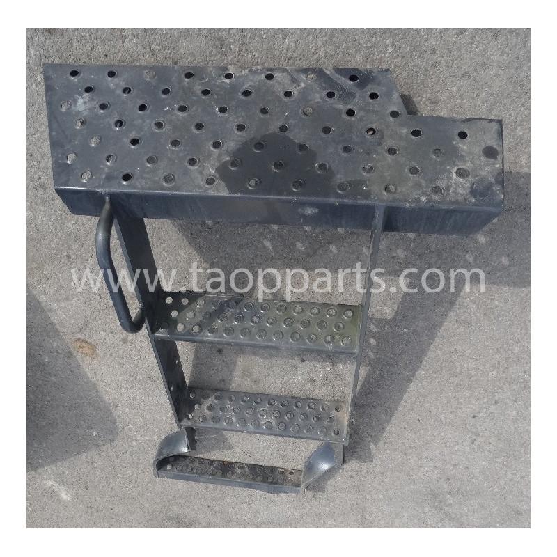 Escalier Komatsu 421-54-H4360 pour WA470-3H · (SKU: 52202)