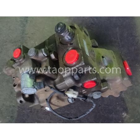Bomba Komatsu 708-1S-00230 para WA470-5H · (SKU: 50467)