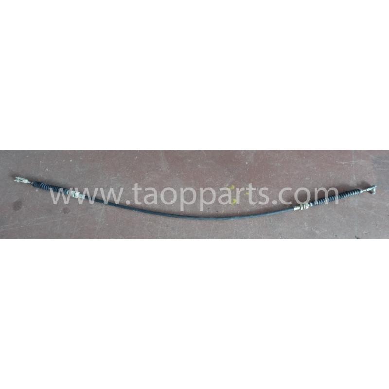 Cable Komatsu 421-03-32320 pentru WA480-5H · (SKU: 52211)