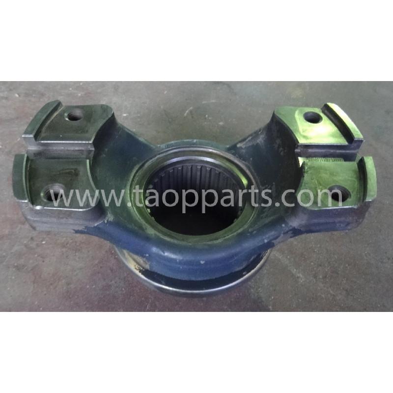 Jug Komatsu 425-15-23250 pentru WA480-5 · (SKU: 5350)