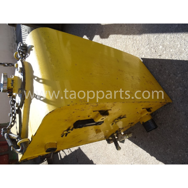 Deposito usado Komatsu 20Y-60-K1520 para PC210LC-7K · (SKU: 50757)