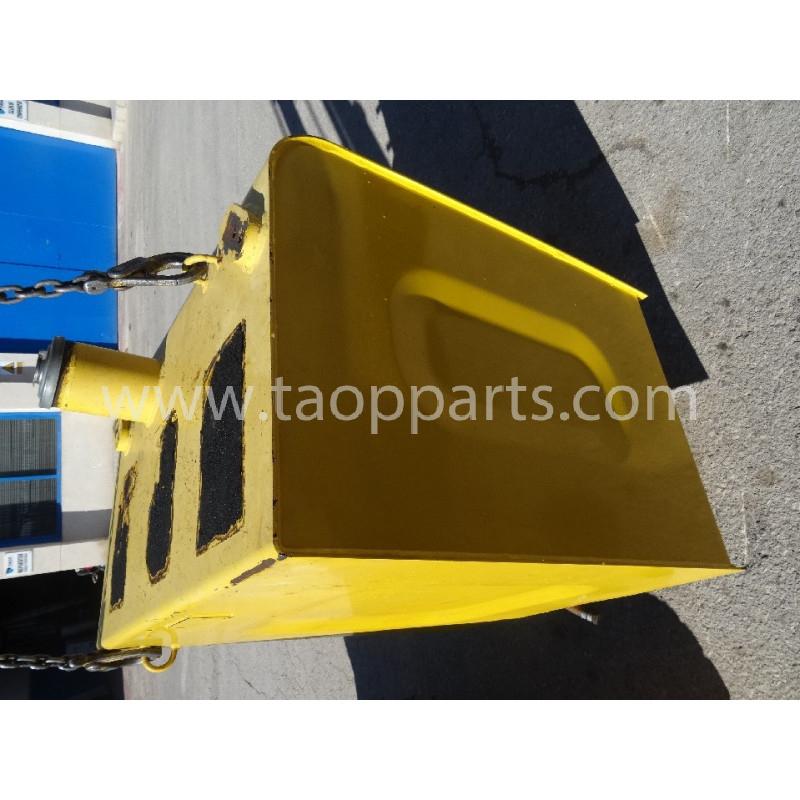 Deposito Hidraulico Komatsu 20Y-04-38112 para PC210LC-7K · (SKU: 52232)