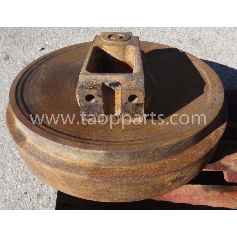 roue avant Komatsu 20Y-30-00320 pour PC210LC-7K · (SKU: 52241)