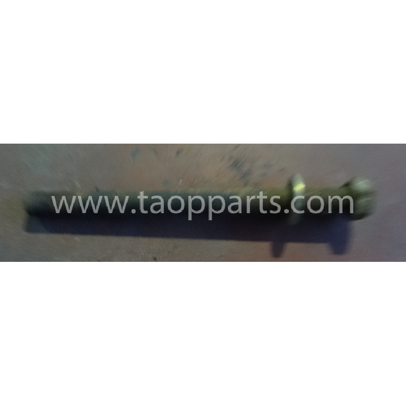 Tornillo Komatsu 01011-62410 para WA480-5H · (SKU: 52186)