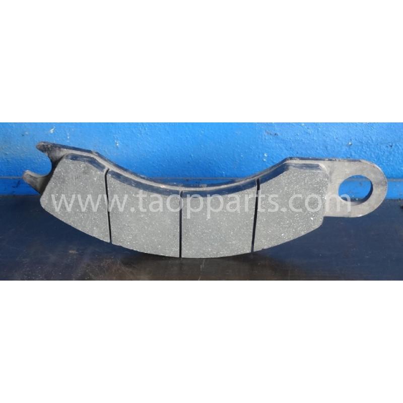 Caliper Komatsu 425-32-15120 pour WA600-3 · (SKU: 3921)