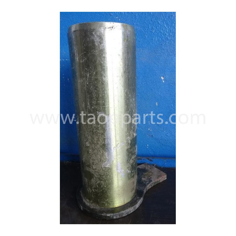 Komatsu Pins 426-853-1110 for WA600-3 · (SKU: 52249)