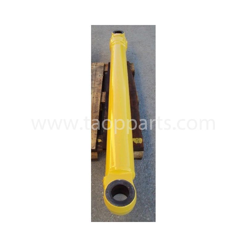 cilindro de elevação escavadeira Komatsu 207-63-K1231 PC340-6 · (SKU: 665)