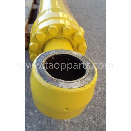 Cilindro de elevación de excavadora Komatsu 207-63-K1231 para PC340-6 · (SKU: 665)
