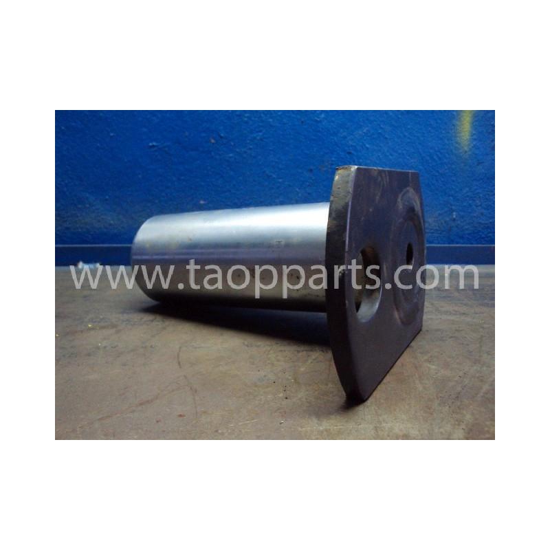 Bulon usado Komatsu 424-70-11910 para maquinaria · (SKU: 666)