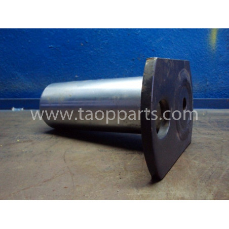 Komatsu Pin 424-70-11910 for machines · (SKU: 666)