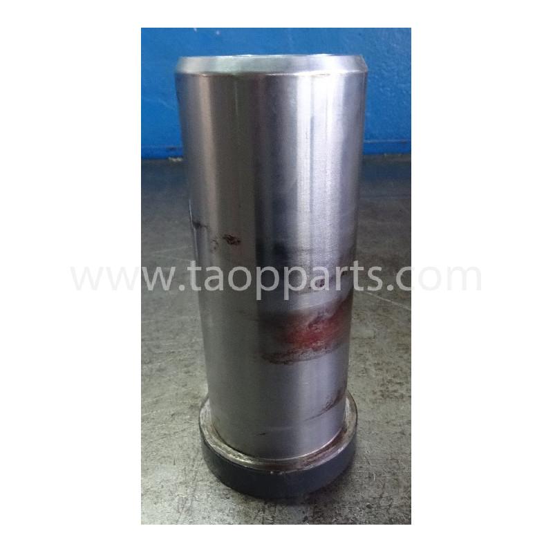 Komatsu Pin 421-46-11722 for WA480-5H · (SKU: 52279)