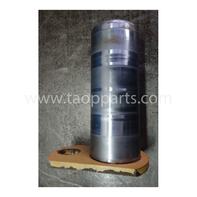 Komatsu Pin 421-46-11461 for WA480-5H · (SKU: 52280)
