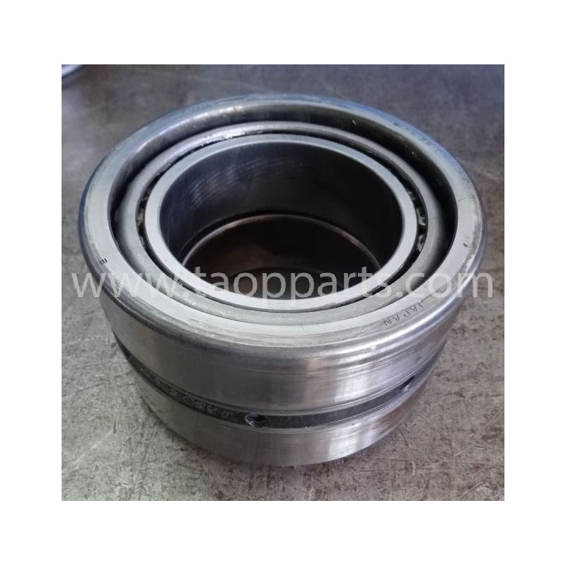 Rulment Komatsu 421-46-11361 pentru WA480-5H · (SKU: 52281)