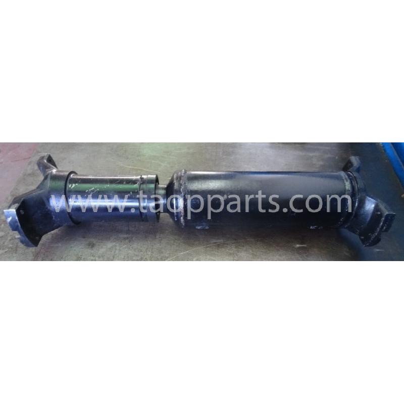 Komatsu Cardan shaft 421-20-32651 for WA480-5H · (SKU: 52292)