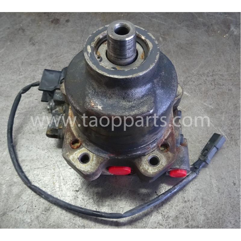 Motor hidraulico Komatsu 708-7S-00310 para WA480-5H · (SKU: 50779)