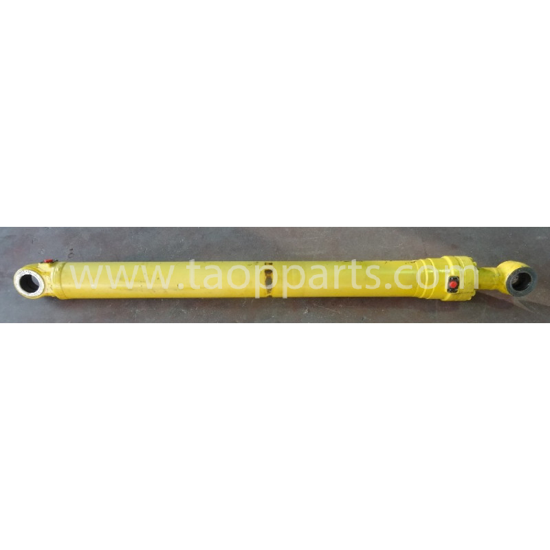 Komatsu cylinder 707-01-0A311 for PC210LC-7K · (SKU: 50748)